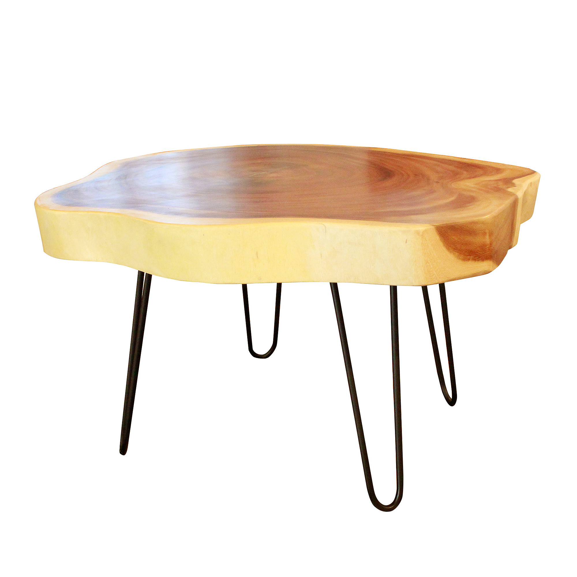 Round Coffee Tables At Homegoods: Round Coffee Table