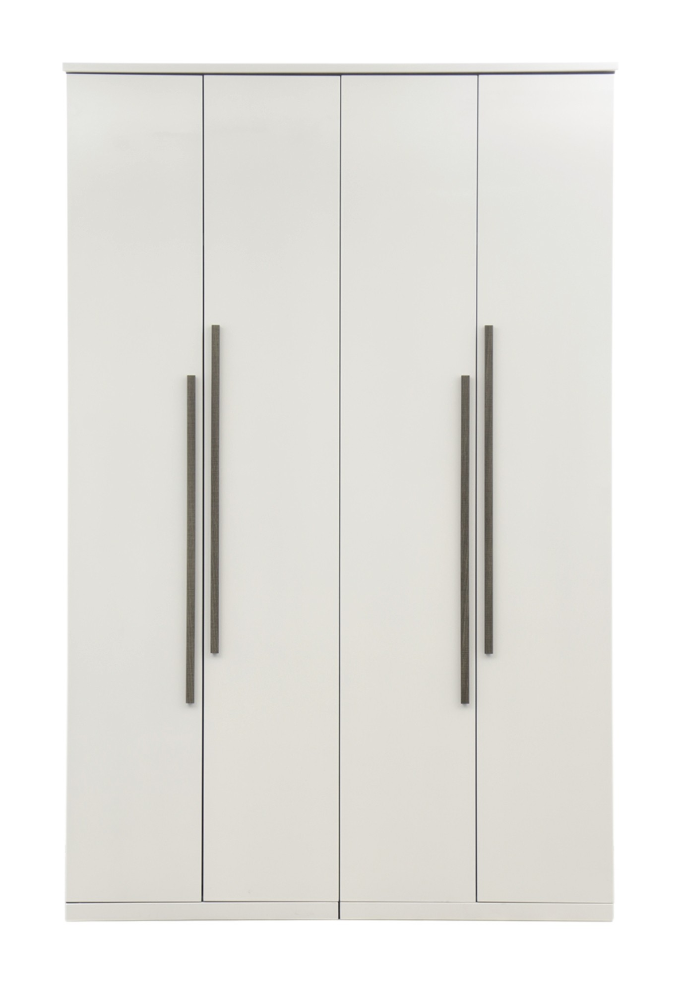 white storage and shelf htm p wardrobe rail cabinet an door hanging with
