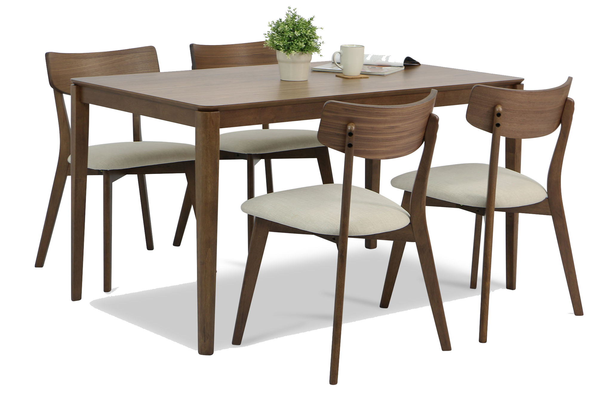 the furniture set go to room spaces dinning modern time small rooms sets quality for great dining best