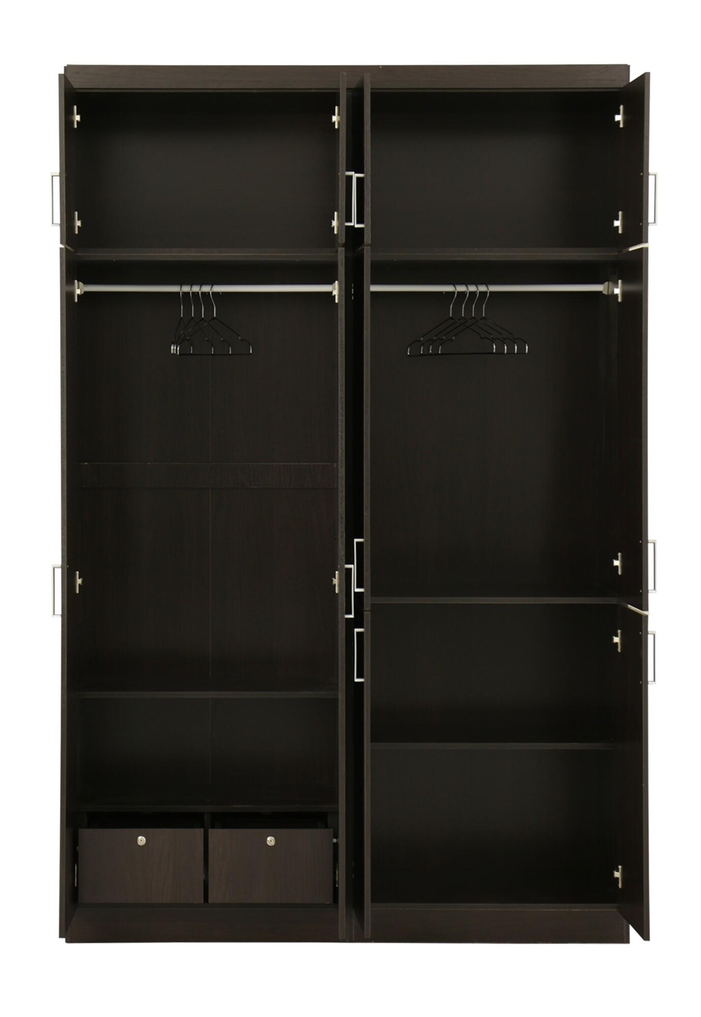 cabinet metal storage with wardrobe net edgarpoe