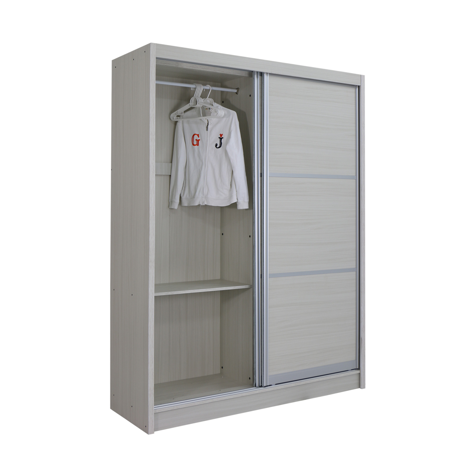 abbess very an door order the space vertical fit and has for customers chamber its requirements easy access slide developed in specific side with of cube our to loading