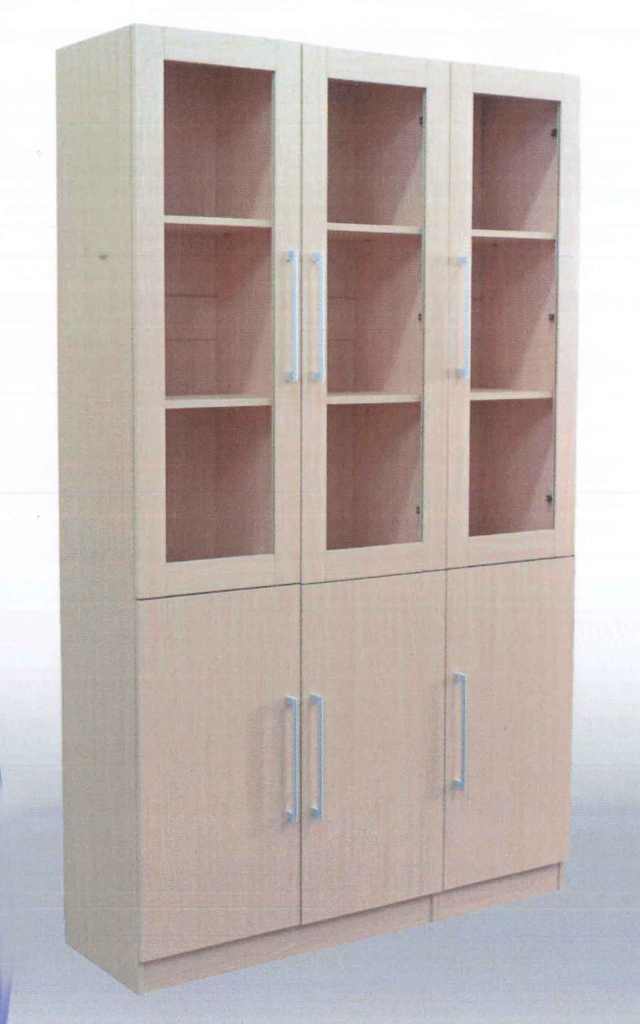 Fynballa Storage Unit C Furniture Home D Cor Fortytwo