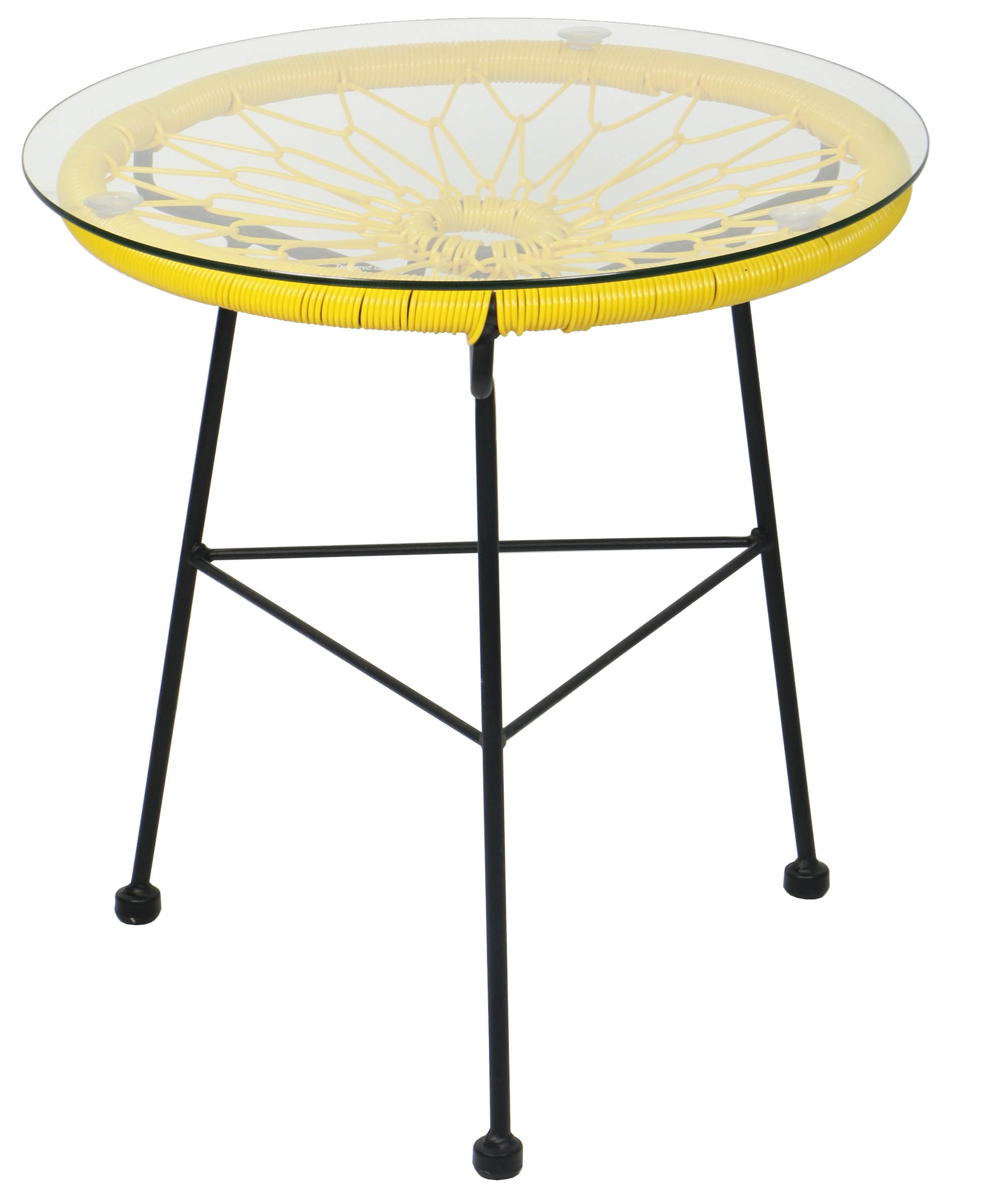 Honey Bee Patio Table Furniture