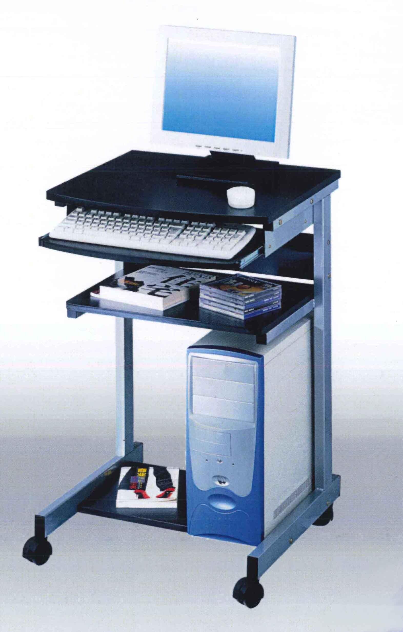 desk en gb cm table art birch desks ikea effect products computer goliat
