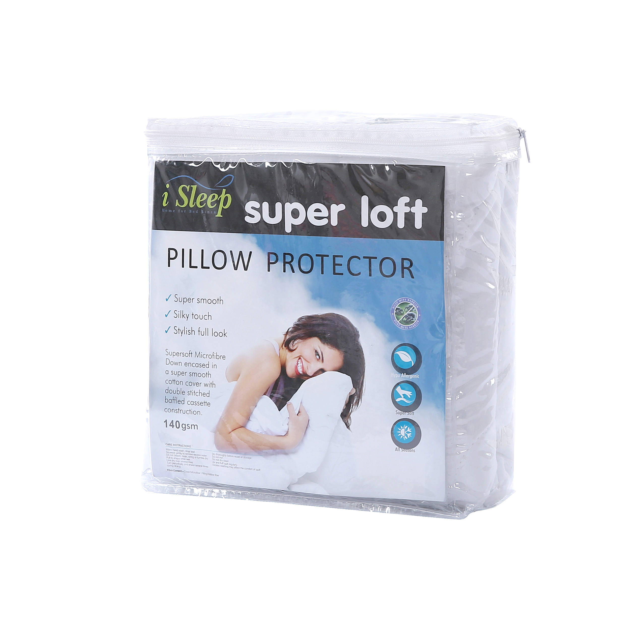 product copy posturepedic protectors soft touch mattresses bamboo protector pillow sealy