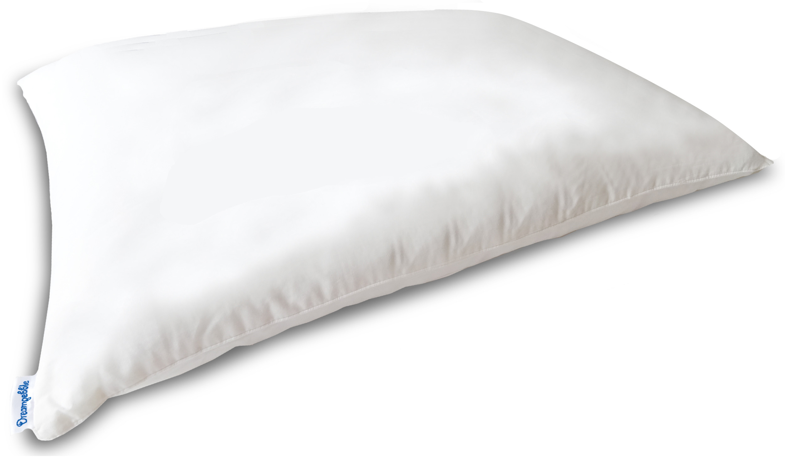 Dreampebble Classic Pillow Furniture Home D Cor Fortytwo