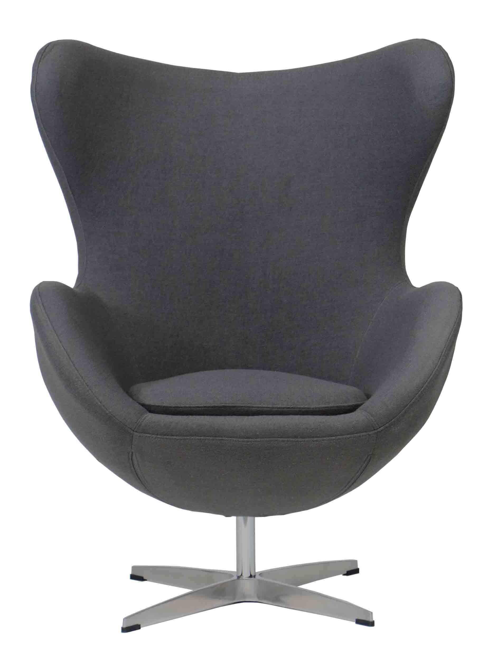 egg designs furniture. Designer Replica Egg Chair In Charcoal Egg Designs Furniture L