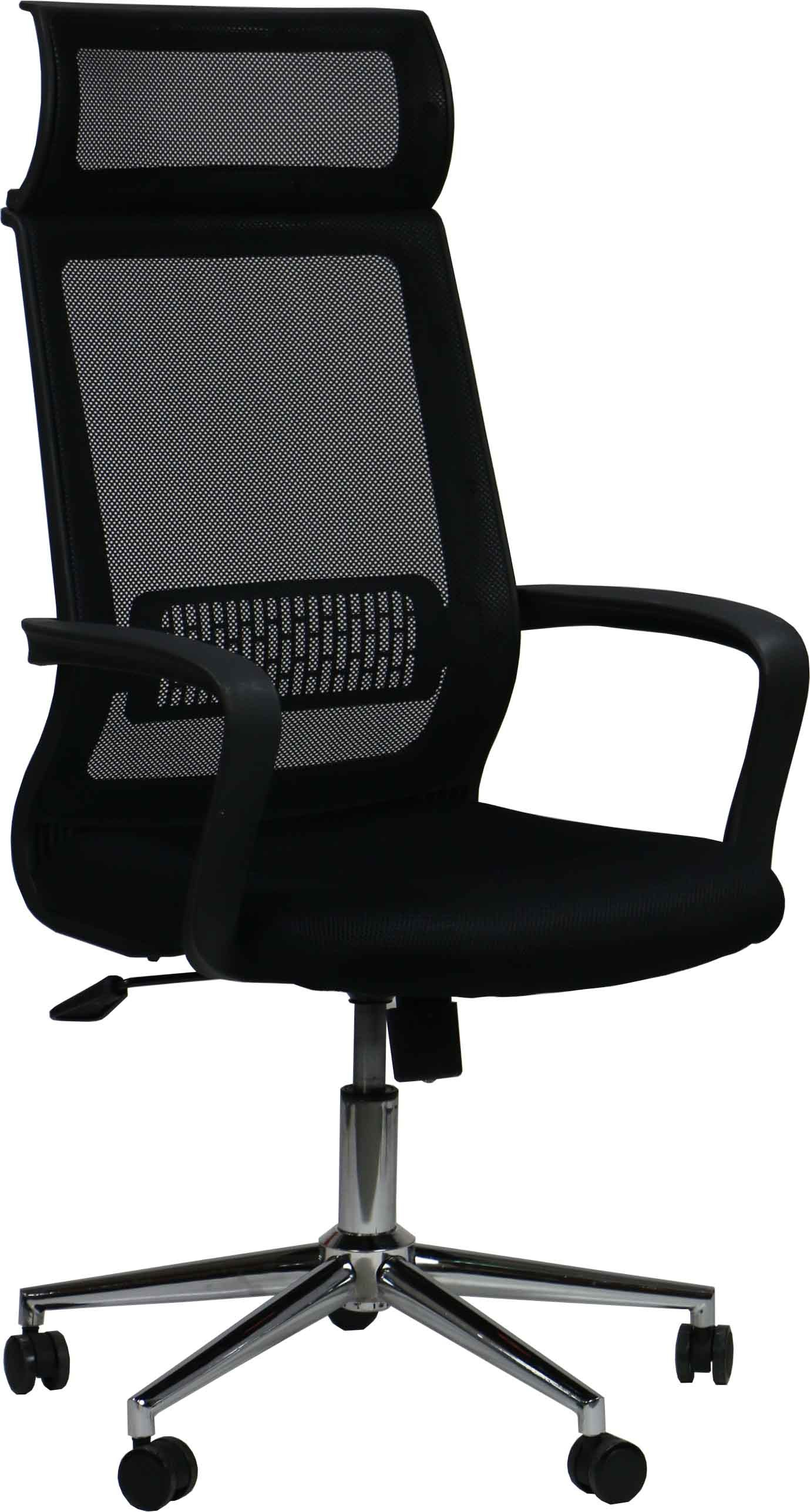 berlingo office chair furniture home d cor fortytwo. Black Bedroom Furniture Sets. Home Design Ideas