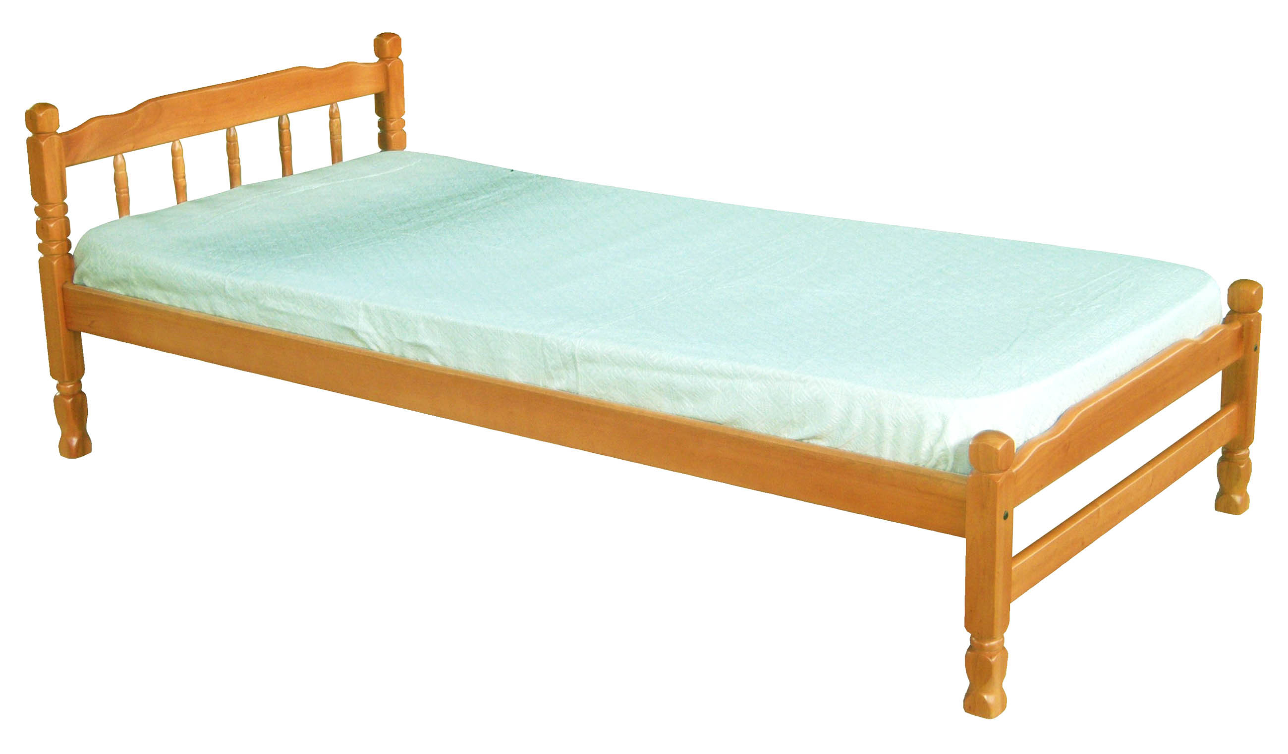 Single bed frame and mattress deals 3ft single 4ft6 or 5ft king size metal bed frame bedstead Bed and mattress deals