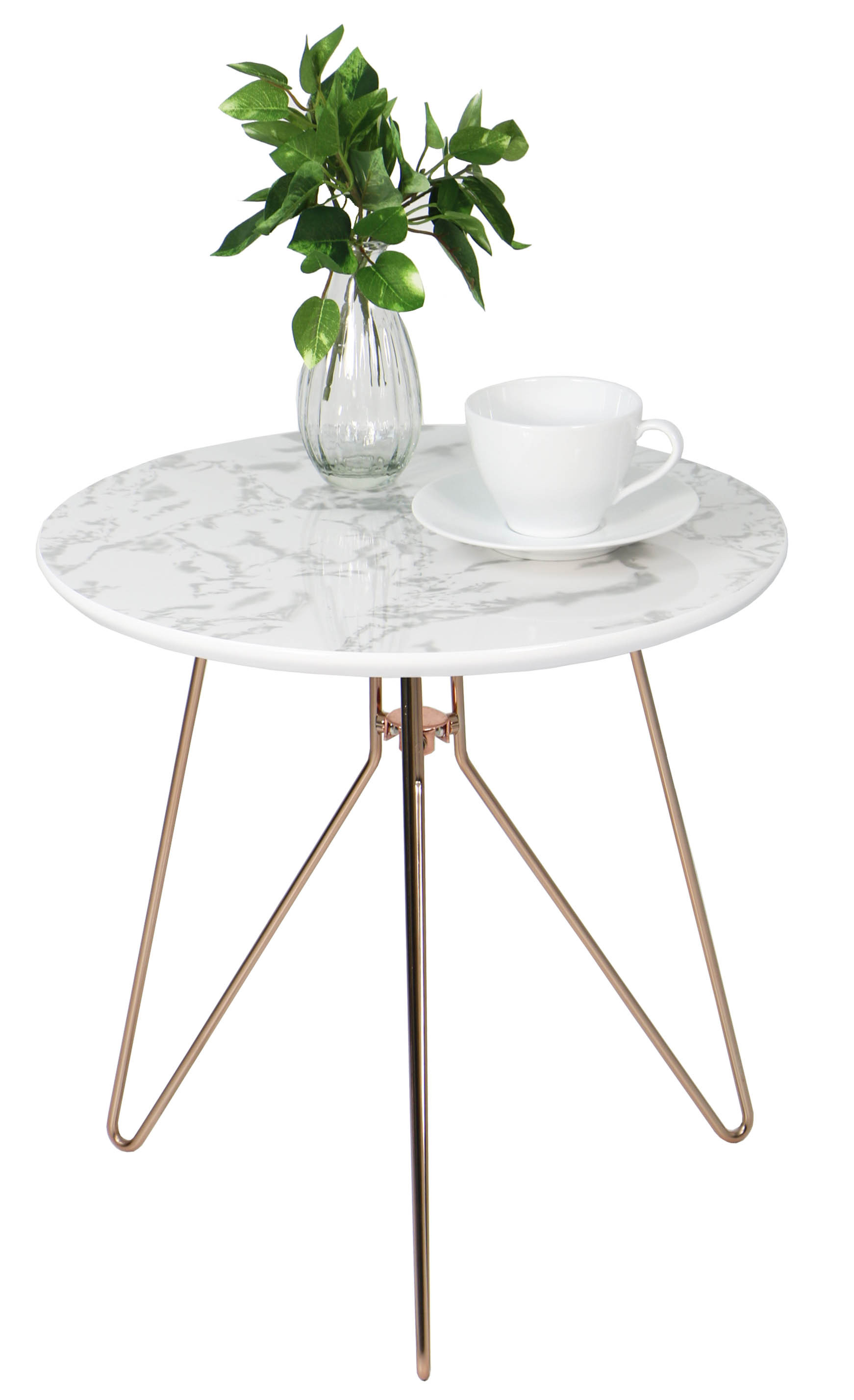 Alegro regular table coffee tables living room for Coffee tables singapore