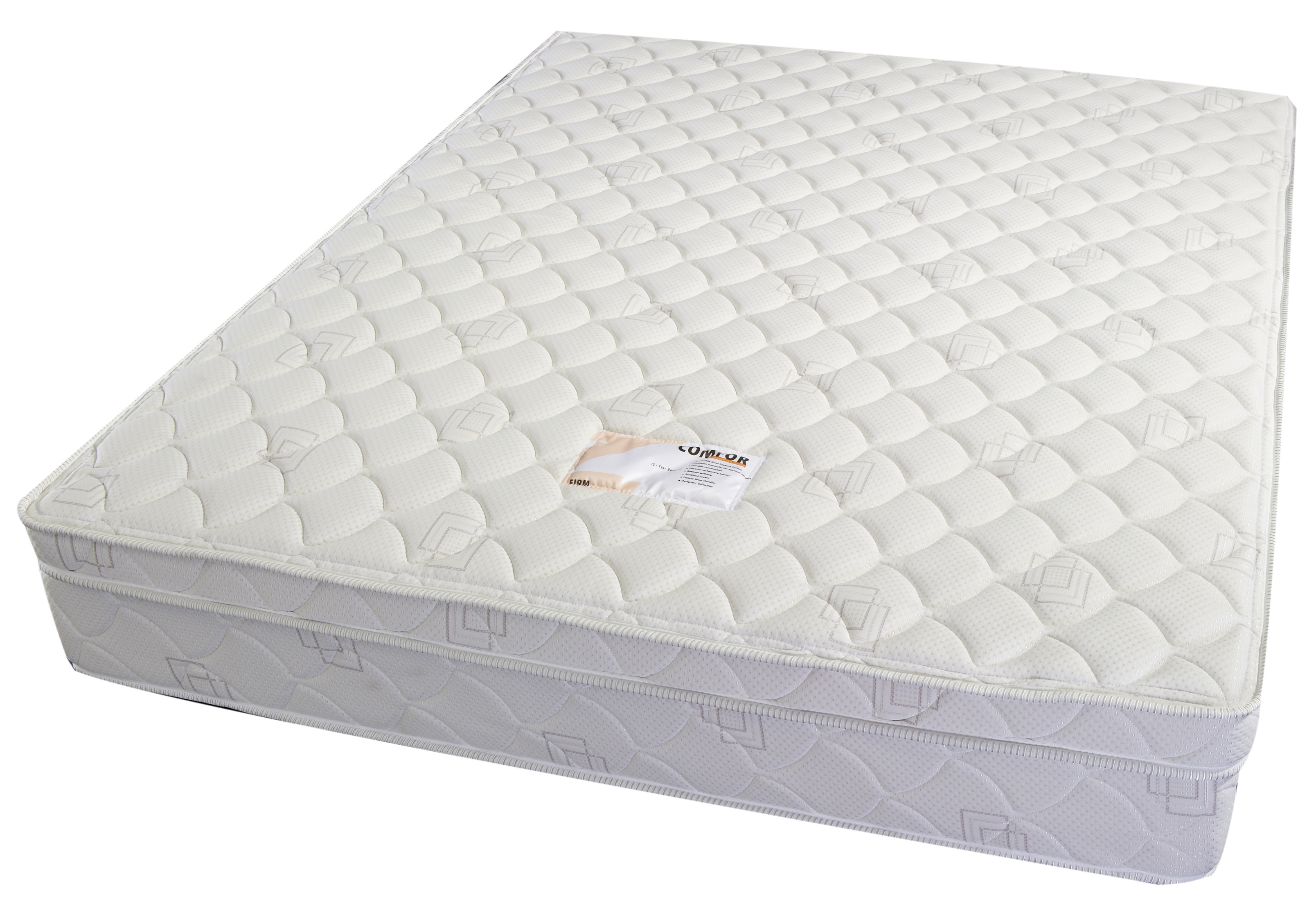 yankee of double john old pillow unique orthopedic month lewis factory mattress top inspirational orthopaedic