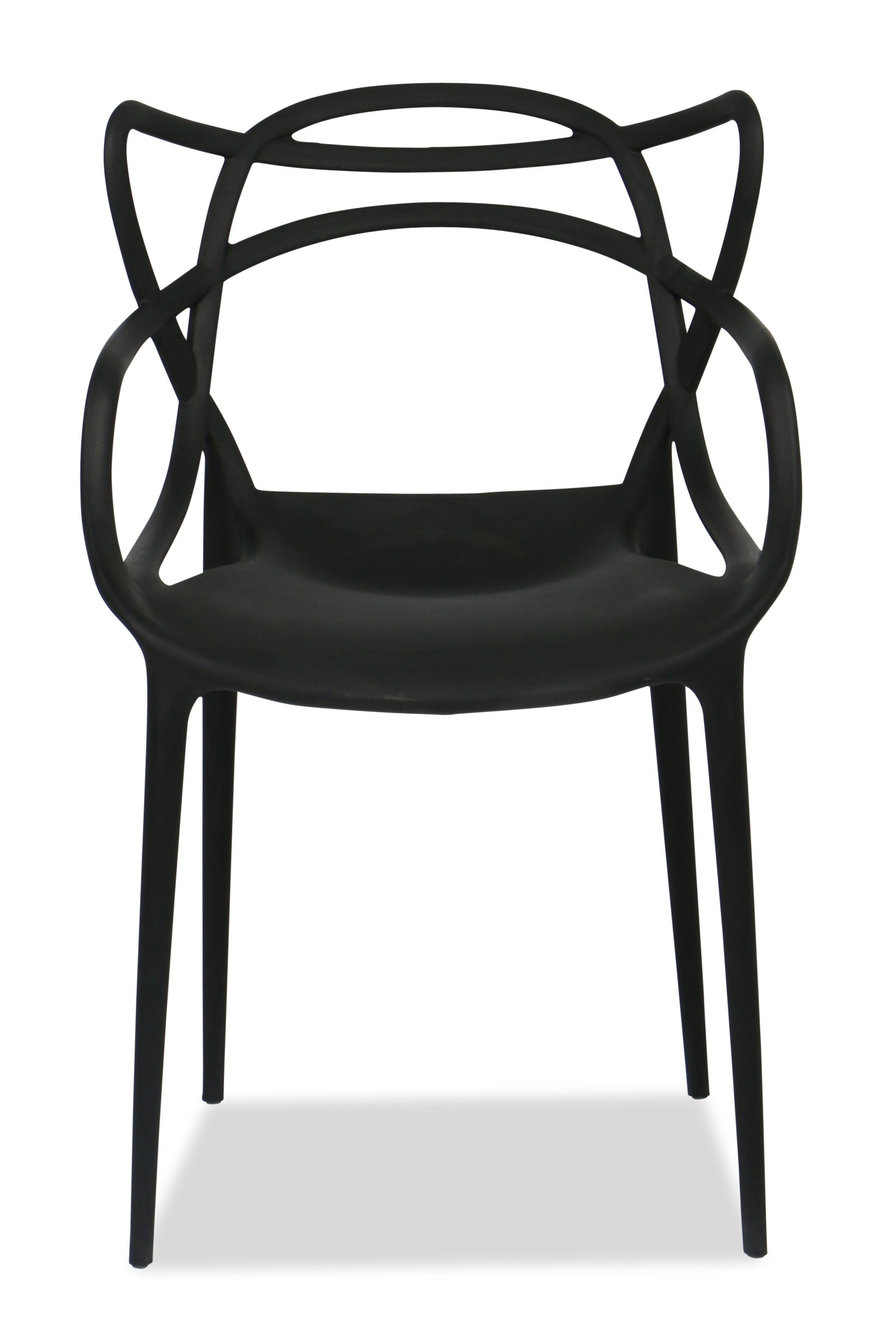 Outstanding Camelia Designer Chair Black Inzonedesignstudio Interior Chair Design Inzonedesignstudiocom