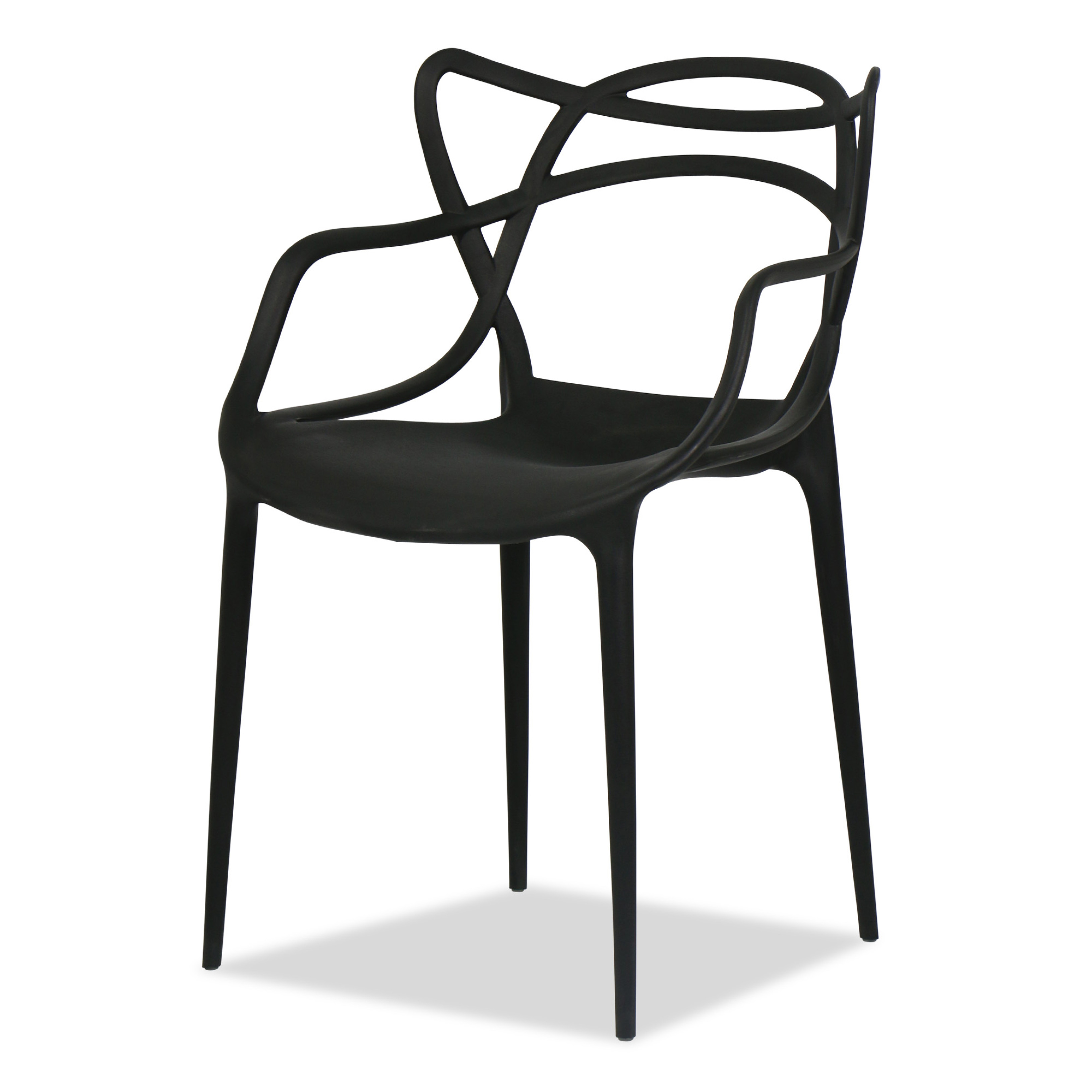 kartell masters chair replica uk. Black Bedroom Furniture Sets. Home Design Ideas