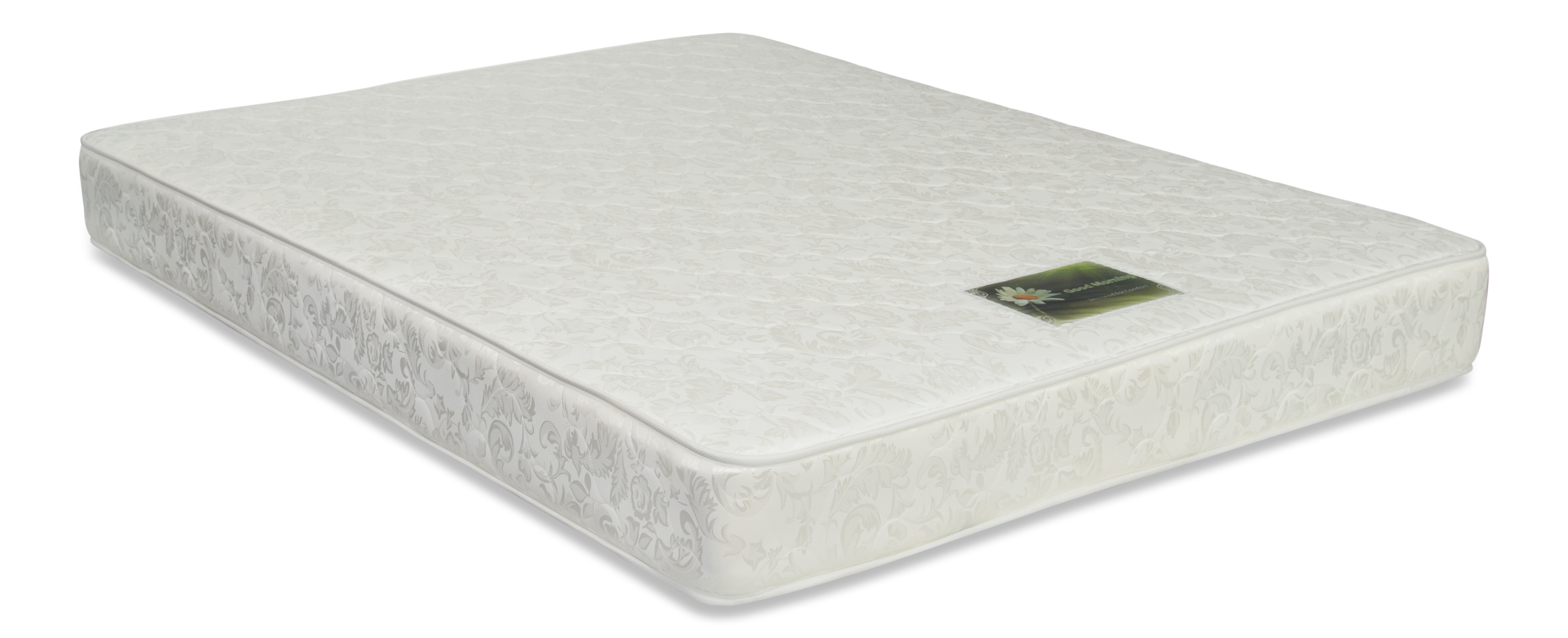 good mattress reviews