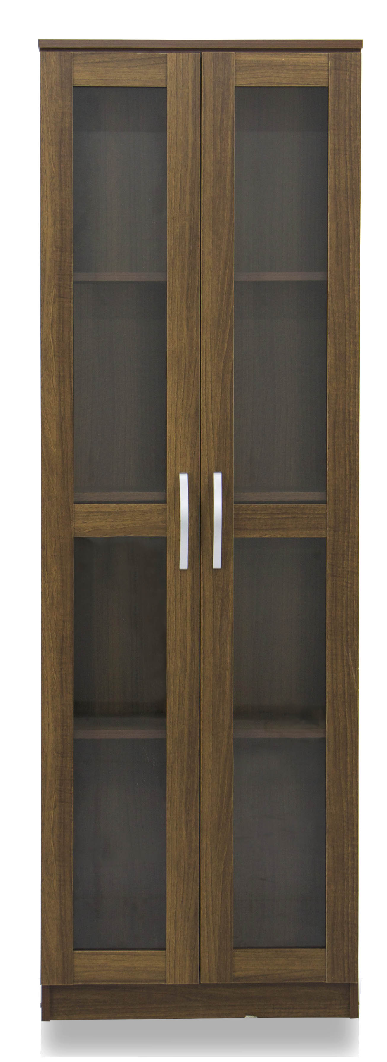 wardrobe and mirrored elegant armoire ikea sliding luxury closet graphics cheap doors cabinets shelves with door cabinet storage of