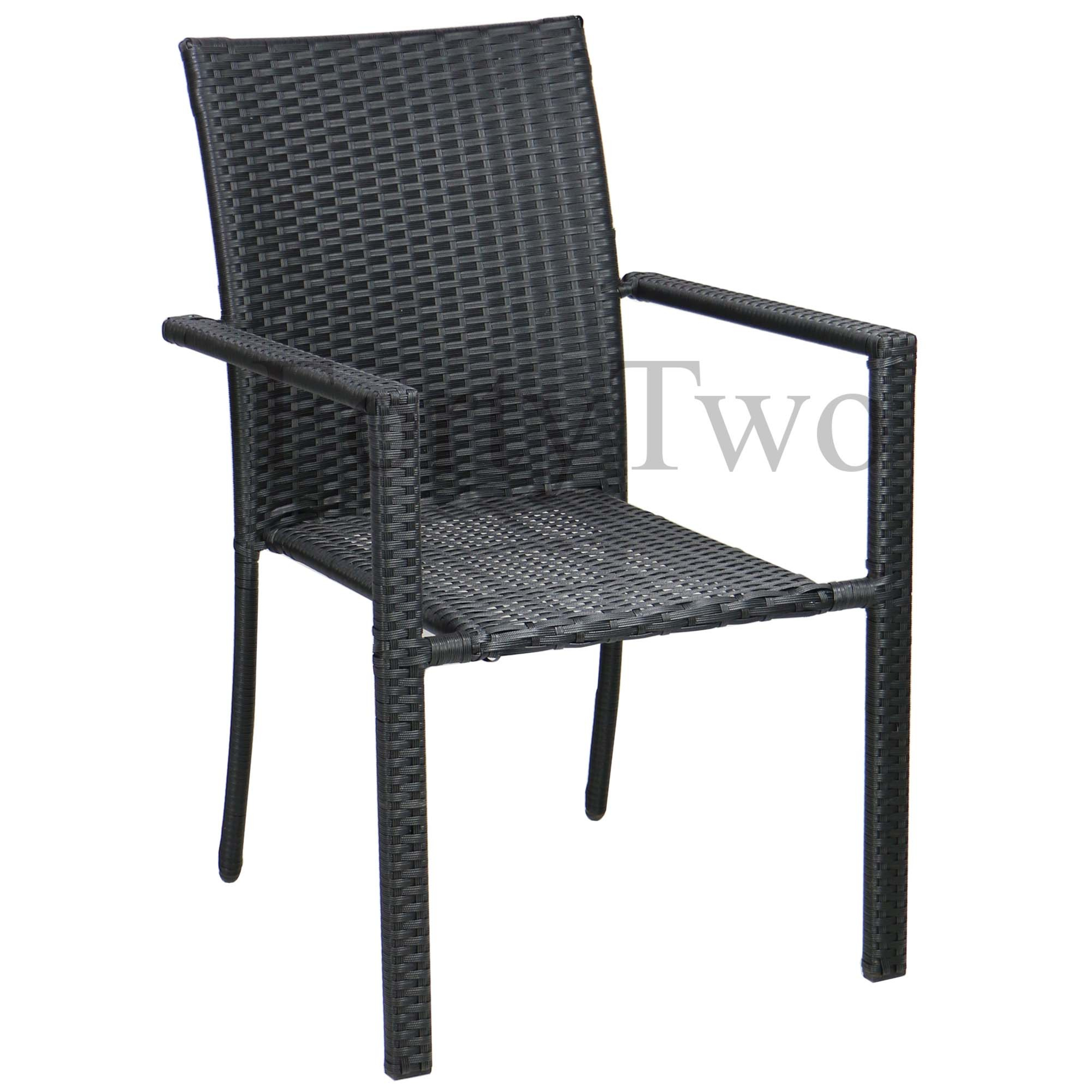 Wakiky Outdoor Dining Set 14 Furniture amp Home D233cor  : 147b11 from www.fortytwo.sg size 3612 x 3612 jpeg 1073kB