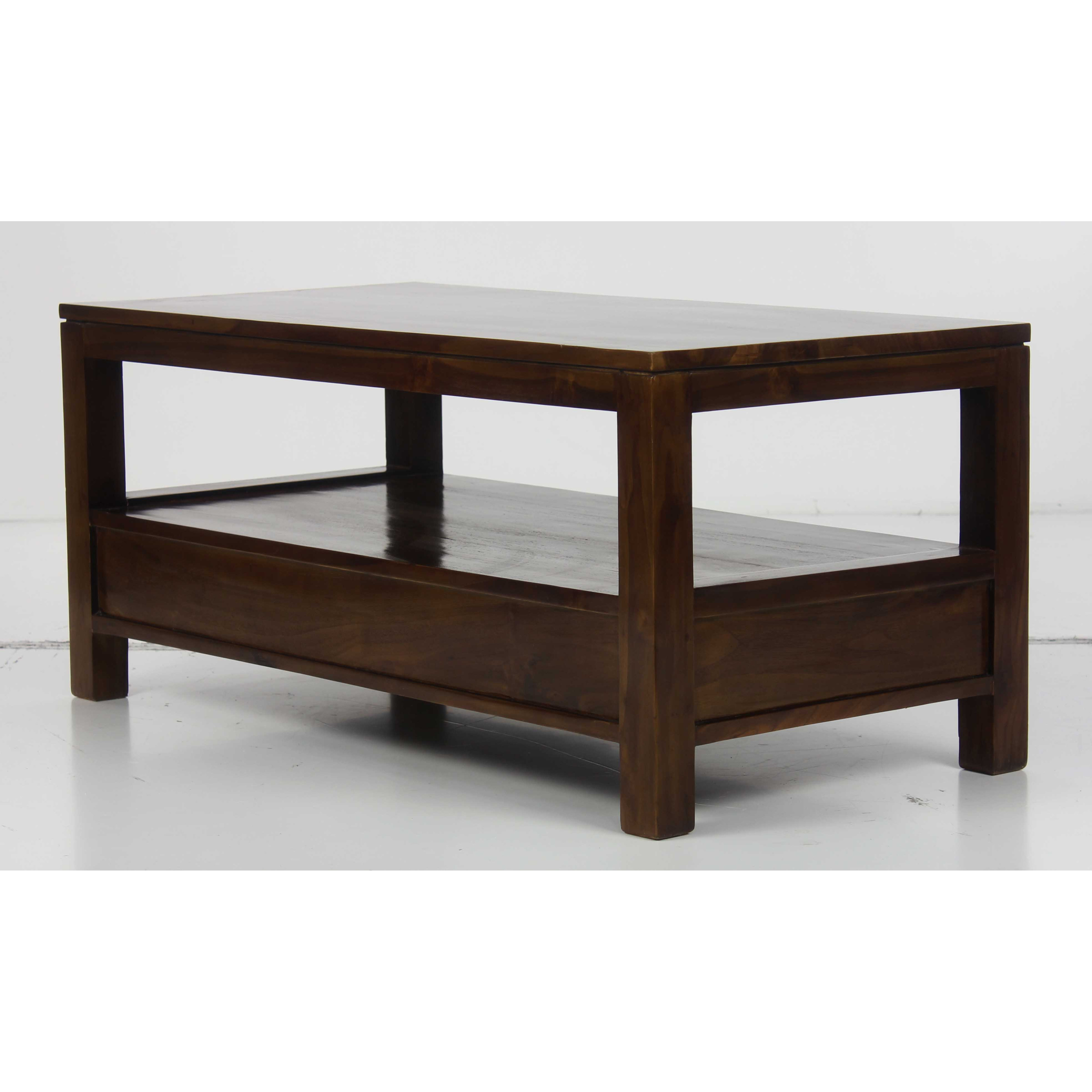 Minimalist Coffee Table Furniture Amp Home D 233 Cor Fortytwo