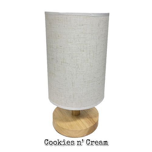 dimmer table lamp lamp ikea dlight dimmer table lamp cookies n cream by doob furniture