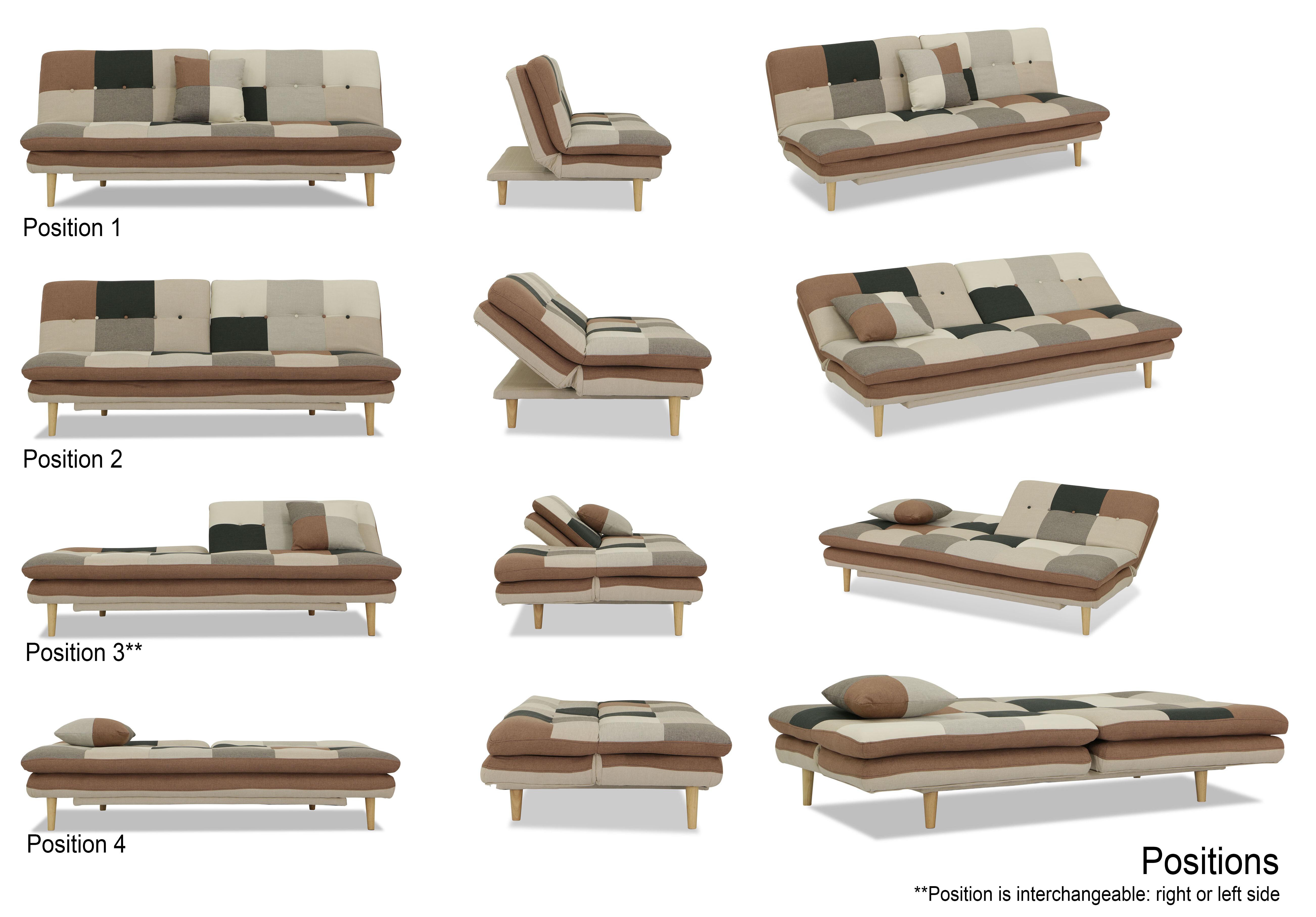 Sofa tantra posturas - Sillon tantra posiciones ...