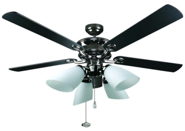 Fanco 2000 52 inch fan ffm2000 furniture home dcor fortytwo aloadofball Images