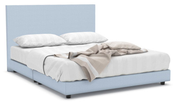 Rayson Fabric Bed Frame