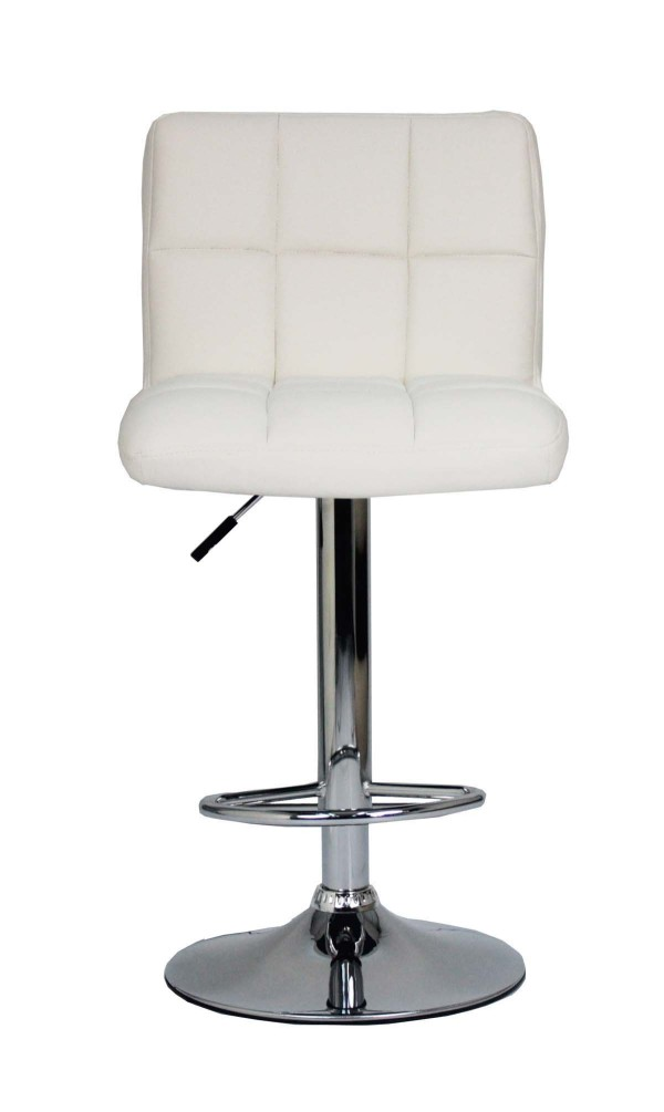 Isora Bar Stool White Furniture amp Home D233cor FortyTwo : img2285 from www.fortytwo.sg size 600 x 1005 jpeg 33kB