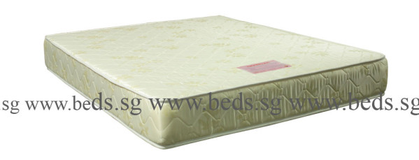 Bonnell Support Spring Mattress