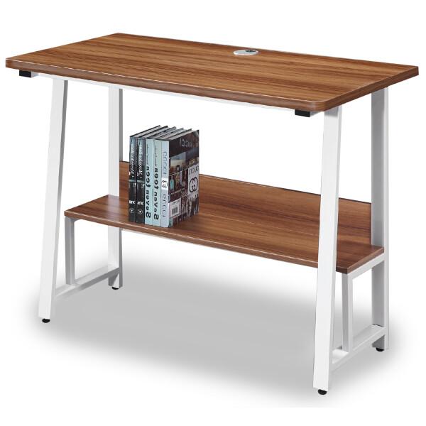 Mirek Study Table