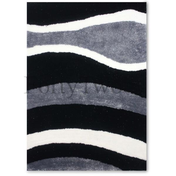 Bloopen Carpet