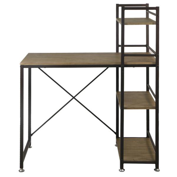 Bestille Desk Brown