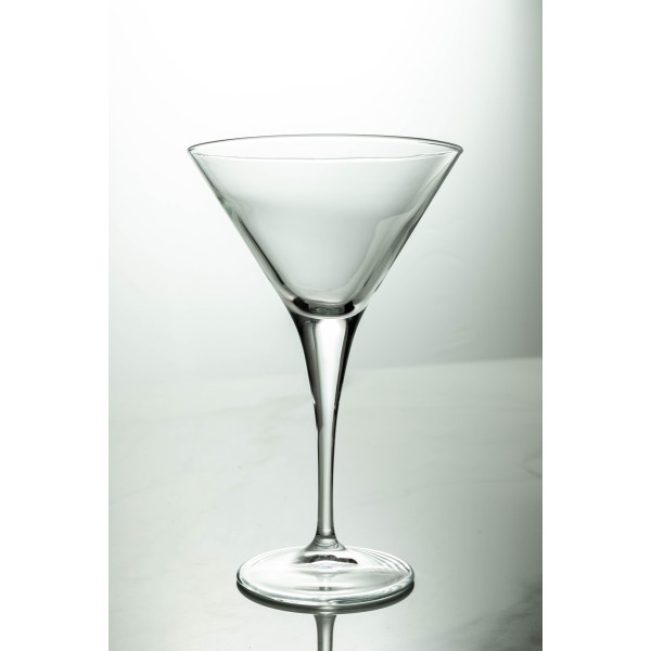 Ypsilon Cocktail Glass 245ml