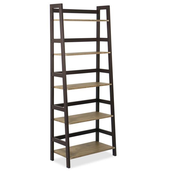 Varata Display Shelf