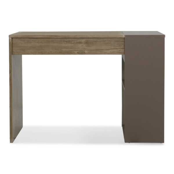 Ainsley Desk