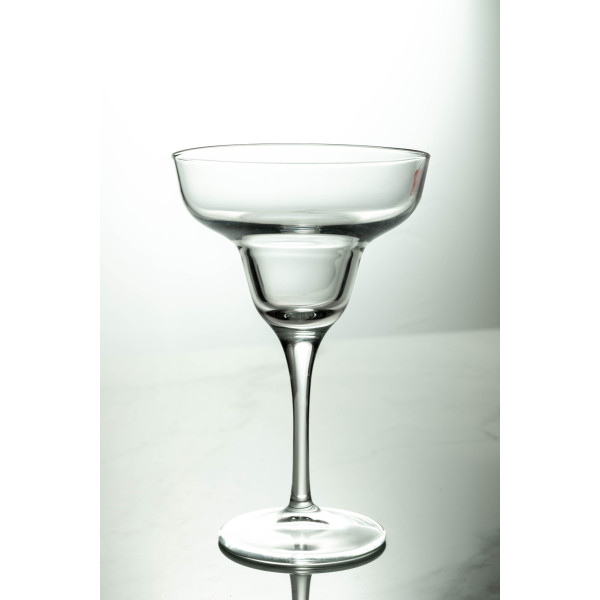 Ypsilon Magarita Glass 330ml