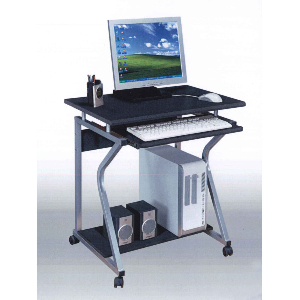 Rommey Computer Table IV