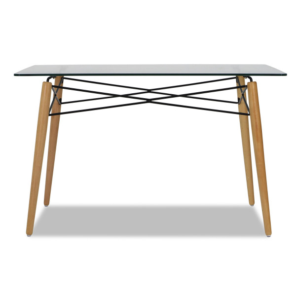 Dionelo Table