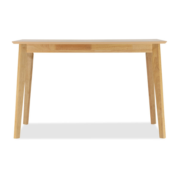 Steenie Regular Dining Table Natural