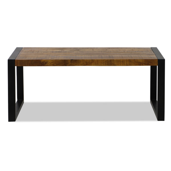 Beso Coffee Table