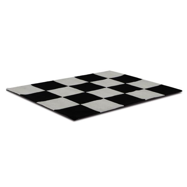 Chifon Carpet