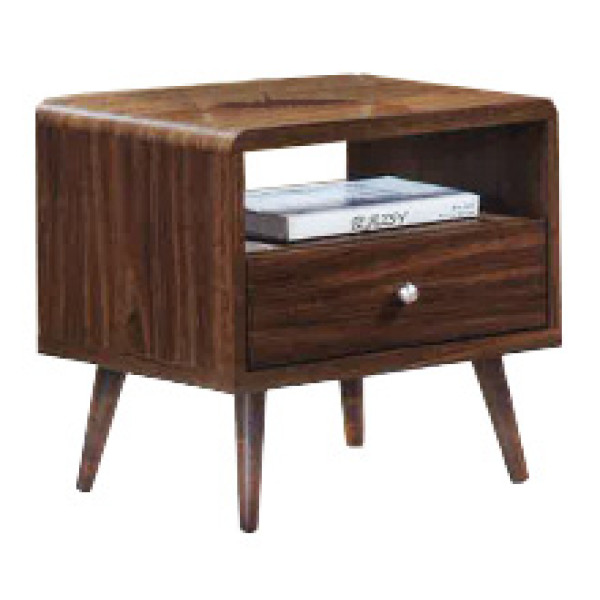 Bettina Side Table