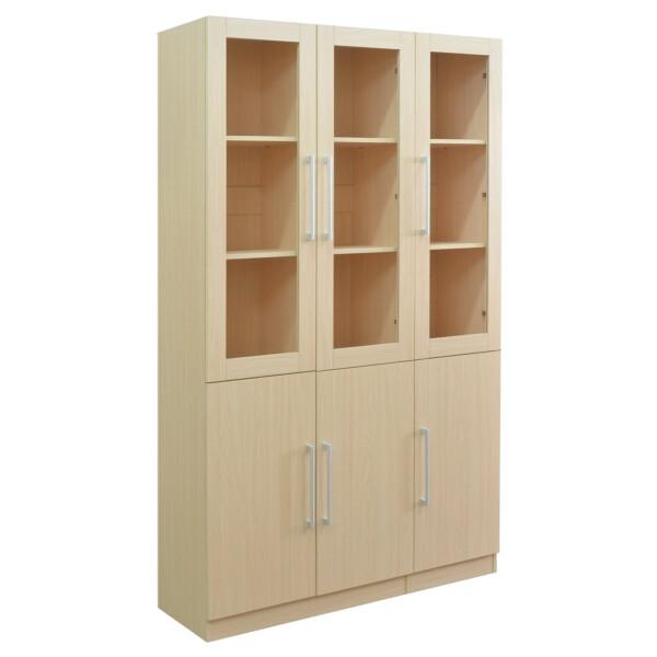 Fynnolle Storage Cabinet
