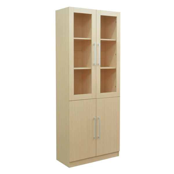 Moji Display Bookshelf Type (6)