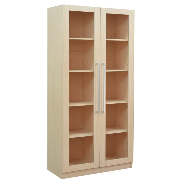 Moji Display Bookshelf Type (8)