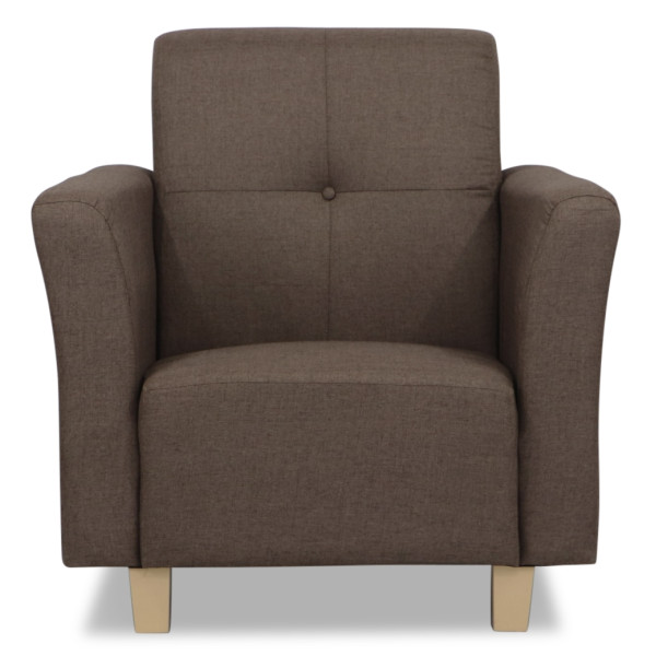 Halvar Armchair