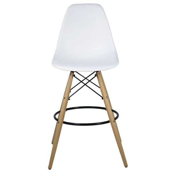 Valentine Replica Chair (White)