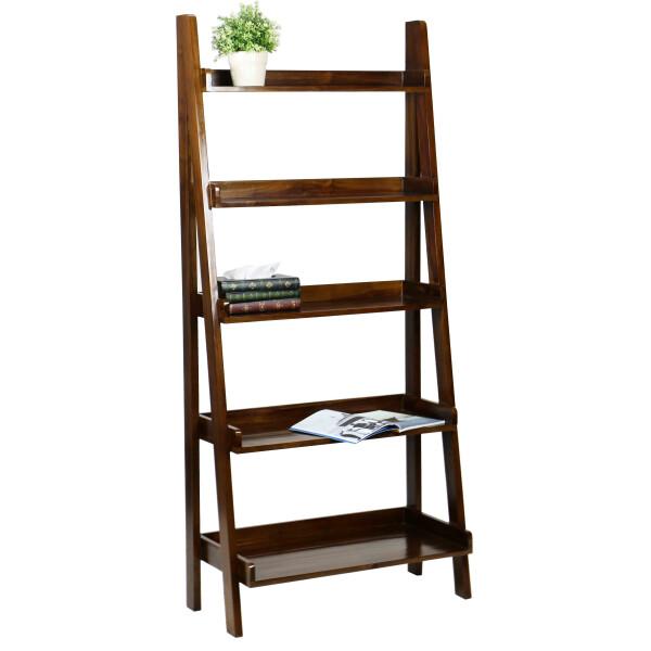 Komorebi Shelf