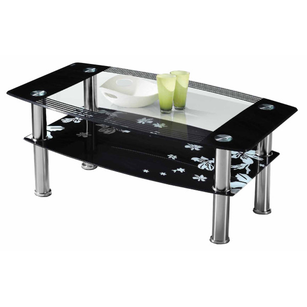 Howi Coffee Table