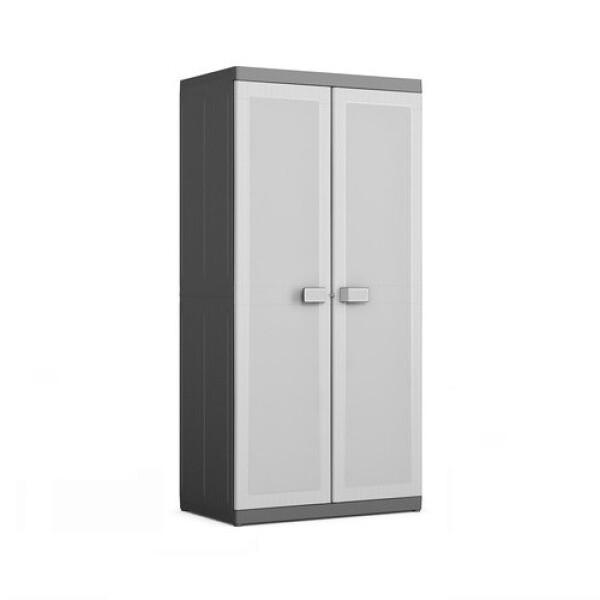 Logico XL Utility Cabinet