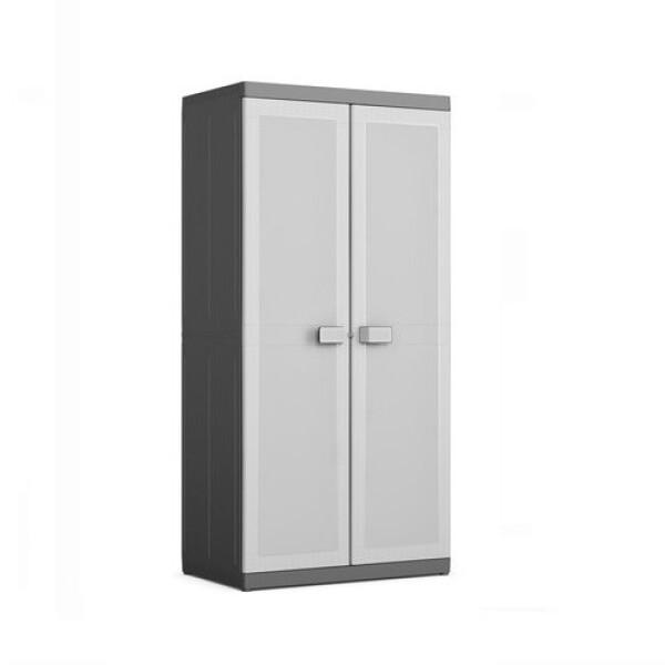 Logico XL Multispace Cabinet