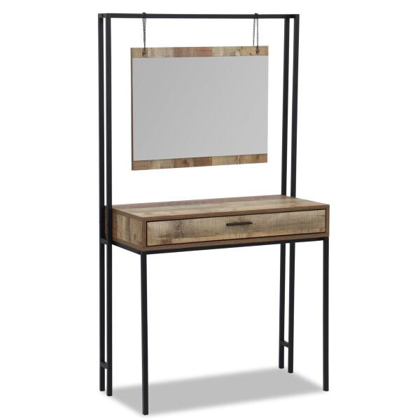 Myro Dressing Table